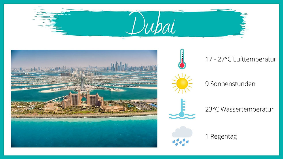 Dubai MÄR.jpg