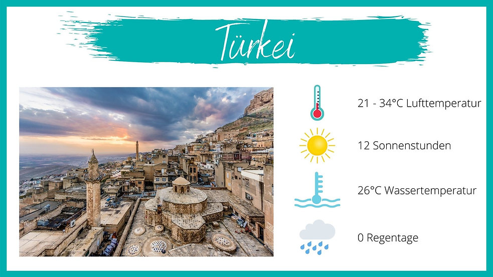 Türkei JUL.jpg
