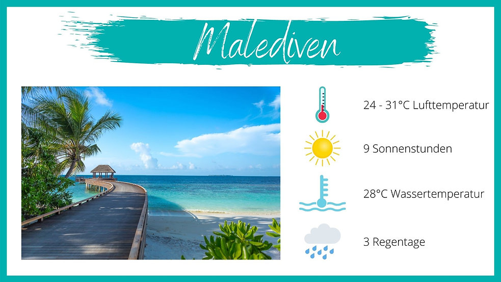 Malediven FEB.jpg