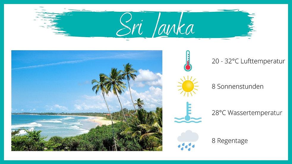 Sri Lanka MÄR.jpg