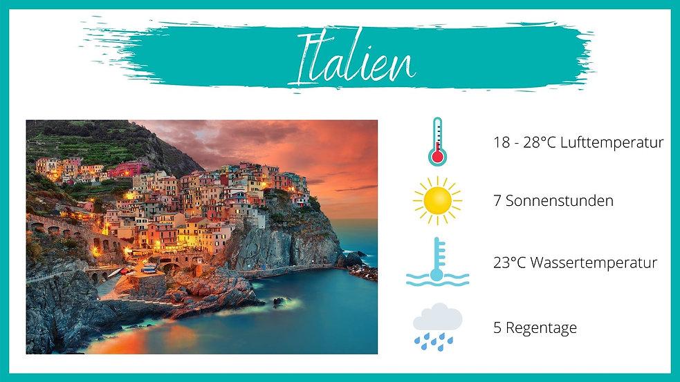 Italien SEP.jpg