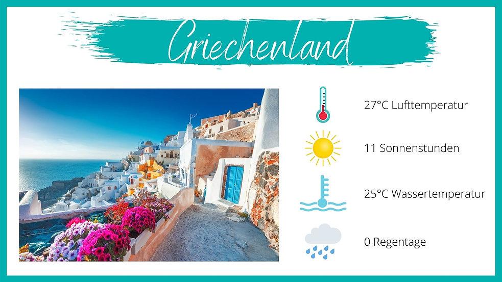 Griechenland MAI.jpg