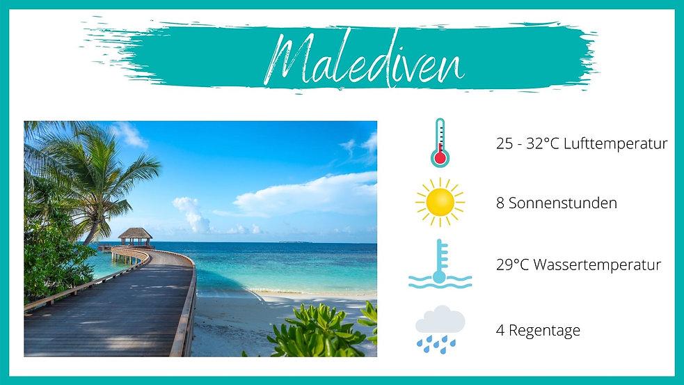 Malediven MÄR.jpg