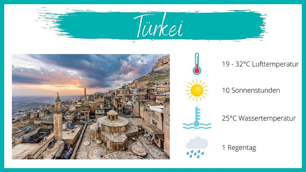 Türkei SEP.jpg
