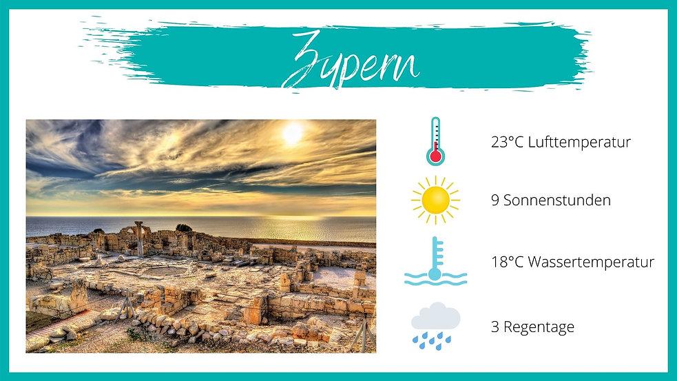 Zypern APR.jpg