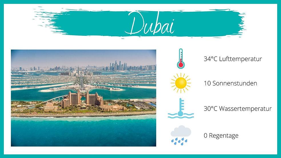 Dubai OKT.jpg