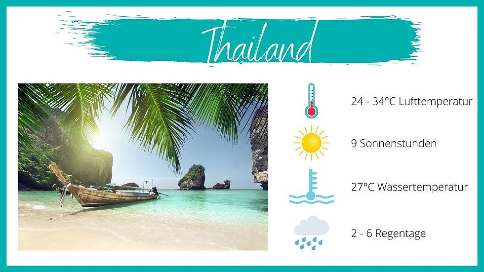 Thailand MÄR.jpg