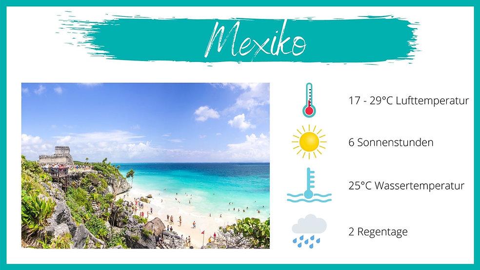 Mexiko FEB.jpg