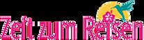 zeitzumreisen_logo_web-1.png