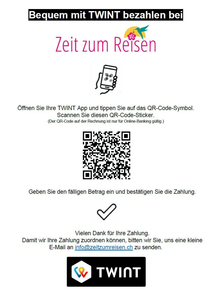 Anleitung TWINT.JPG