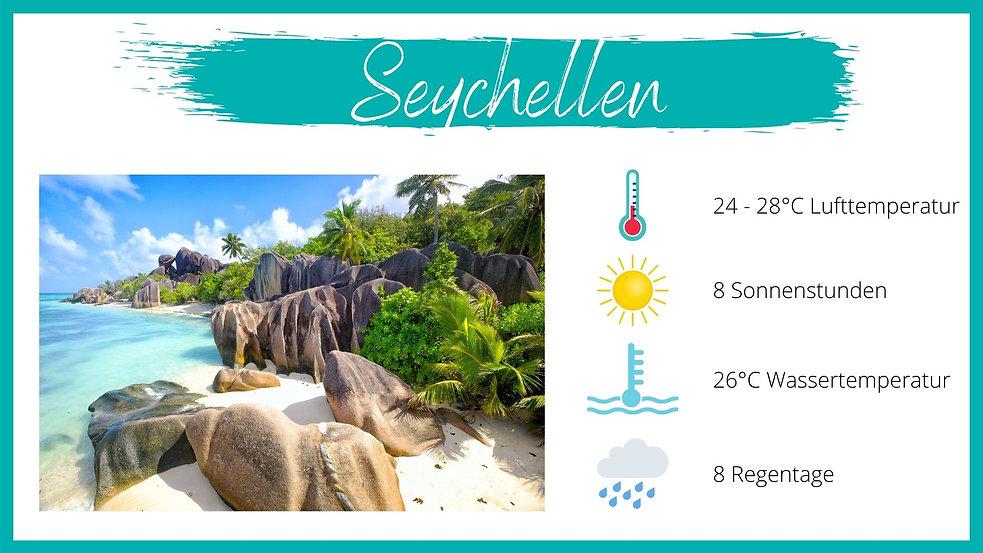 Seychellen JUL.jpg
