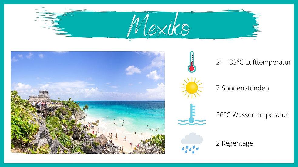 Mexiko APR.jpg