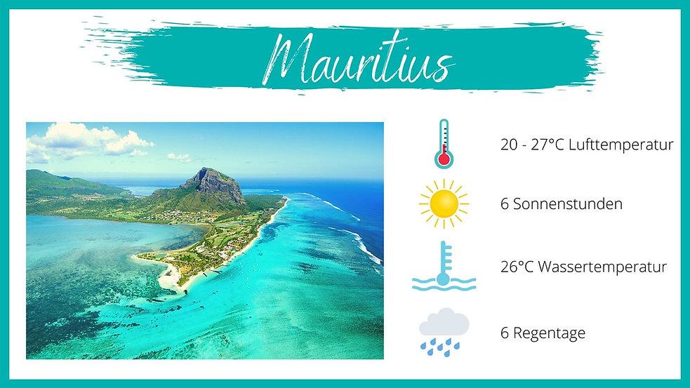 Mauritius MAI.jpg