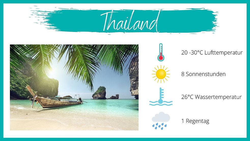 Thailand DEZ.jpg