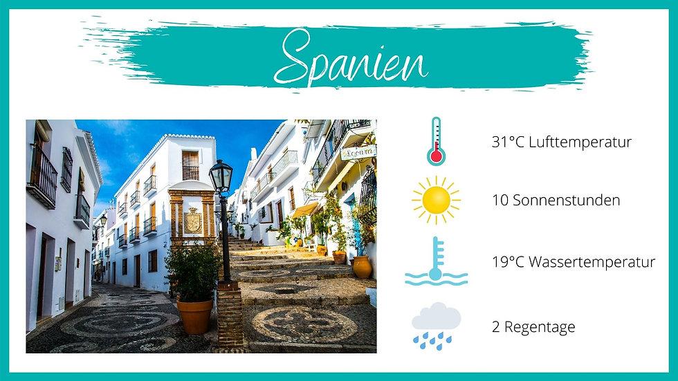 Spanien MAI.jpg