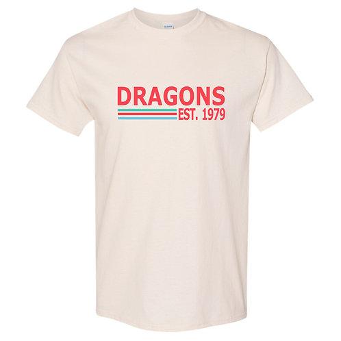 Dragons Est. 1979