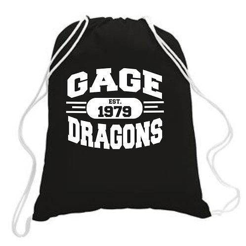 GAGE Sport Bag