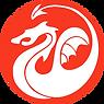 small dragon logo 2.png