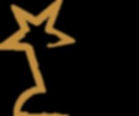 akidemy 2020 logo.png