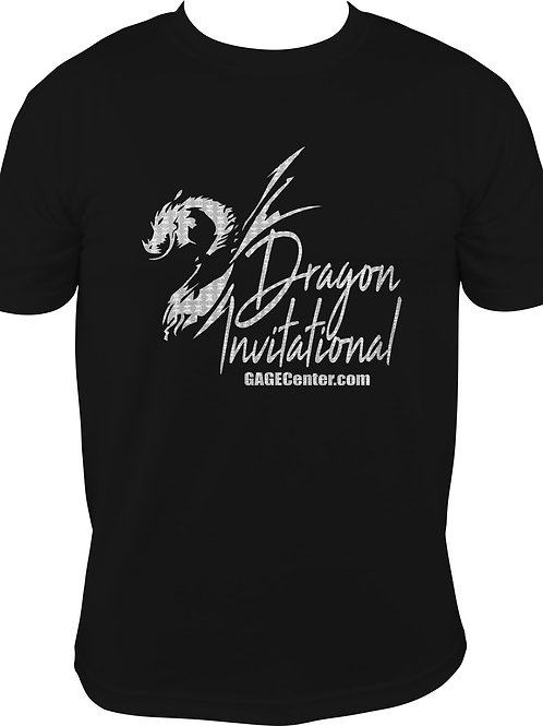 Men's Dragon Invite T-shirt