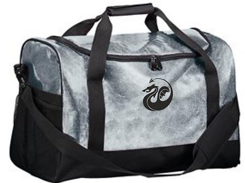 Xcel Dragon Duffle Bag
