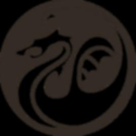 dragon logo blk.png