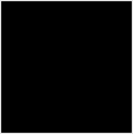 akidemy award logo 2021.png