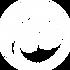 whtie dragon logo.png
