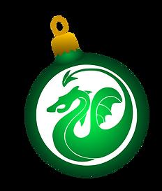 Adult Meet Dec Logo.png