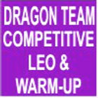 Dragon Team Apparel