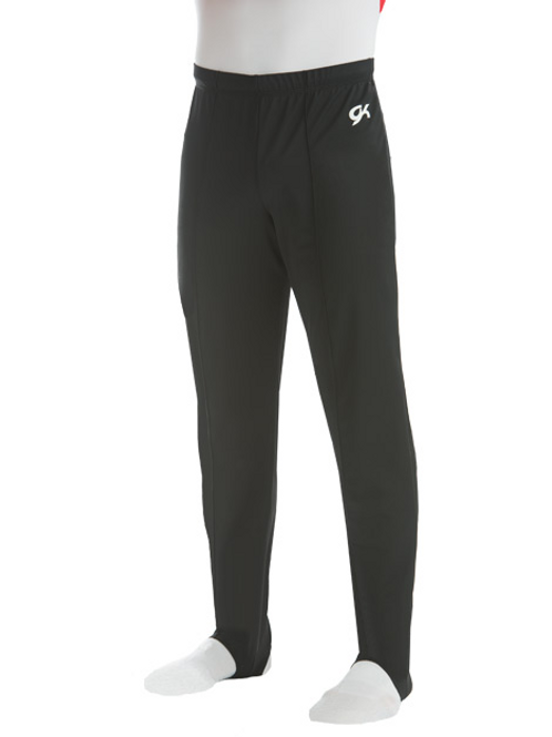 Boys competitive uniform pants