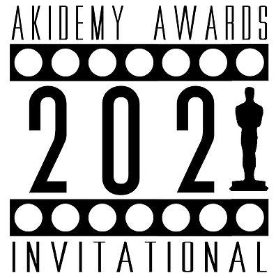 akidemy award logo 2021.jpg