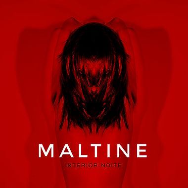MALTINE Portada_LOW.jpg