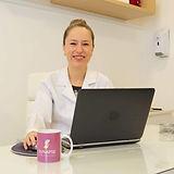 Dra. Nuria Margalef.jpg