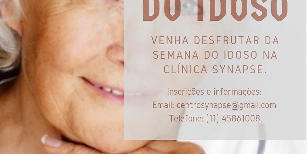 SEMANA DO IDOSO (1)