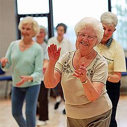 elderly-1-300sq.jpg