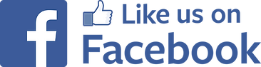 facebook-jm-autism.png