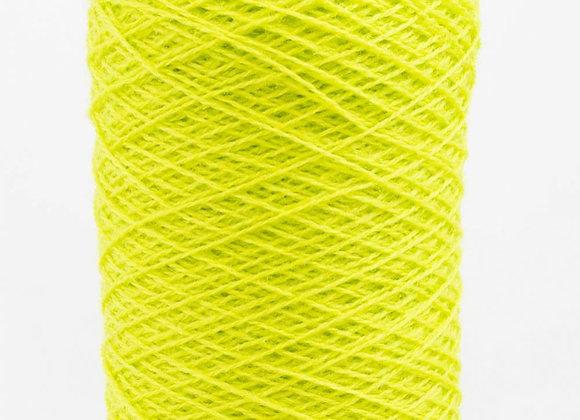 Kremke - Merino Cobweb Lace -  61 Limette