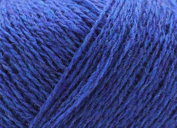 Rennie Supersoft (4ply) - Ocean Force
