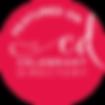 CDLogo_Circle_Fuchsia-FeaturedOn.png