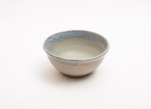 Keramik Schale Nr.27 handgetöpfert