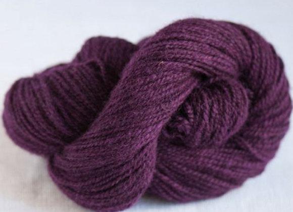 Tuku Wool Fingering - Haave