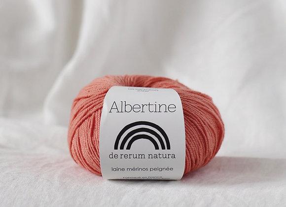 Albertine - Aurore