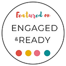 Lorraine Hull, featured Celebrant on 'Engaged & Ready' blog