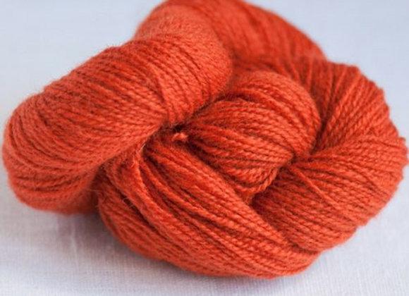 Tuku Wool Fingering - Polte