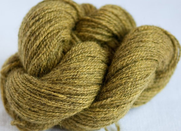 Tuku Wool Fingering - Selja H23