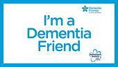 Lorraine-hull-dementia-friend.png