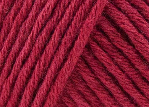 Onion Organic Cotton - Rot 109