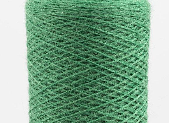 Kremke - Merino Cobweb Lace -  12 Grün