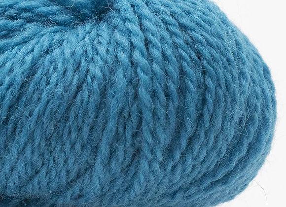 Erika Knight British Blue Fingering - Deep Ocean 10